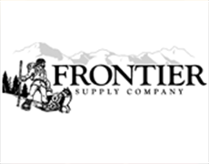 Frontier Supply Company