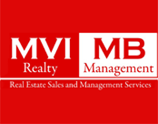 MVI Realty / MB Management