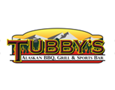 Tubby's Alaskan Barbeque