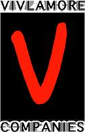 Vivlamore Properties